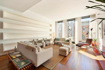 appartments for sale nyc luxury apartment for sale in new york high reside design new york design agenda