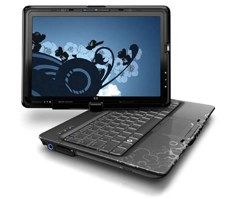 hp laptop prices  pakistan laptops pinterest
