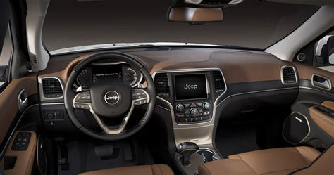 jeep grand interior 2015 jeep commander 2015 interior image 2