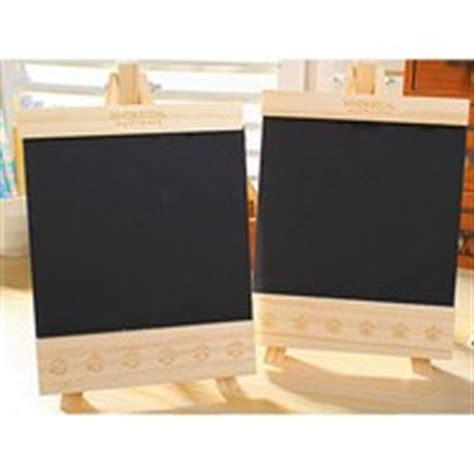 Blackboard Papan Tulis Kapur jual papan tulis kapur blackboard surabaya beli