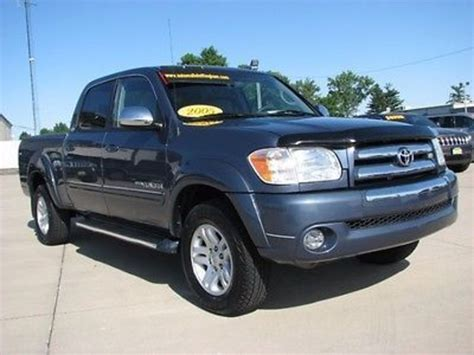toyota tundra 2005 for sale 2005 toyota tundra for sale 1 722 used cars from 7 350