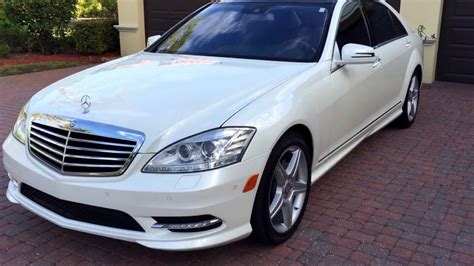 mercedes s550 2010 sold 2010 mercedes s550 amg sport for sale by