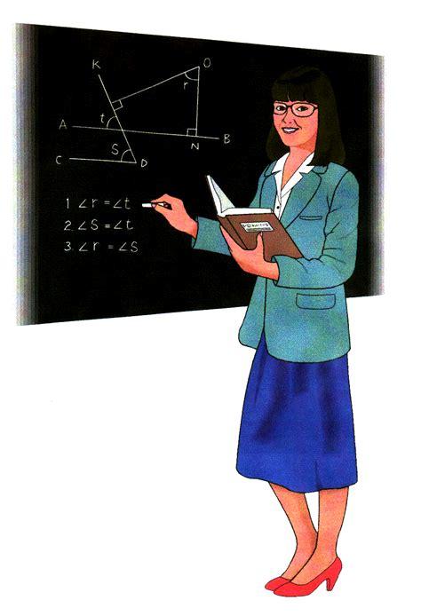 Guru Dan Teaching schools and education prilaku prilaku guru pendidikan