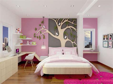 desain kamar perempuan sederhana 108 best dekorasi kamar tidur images on pinterest bed