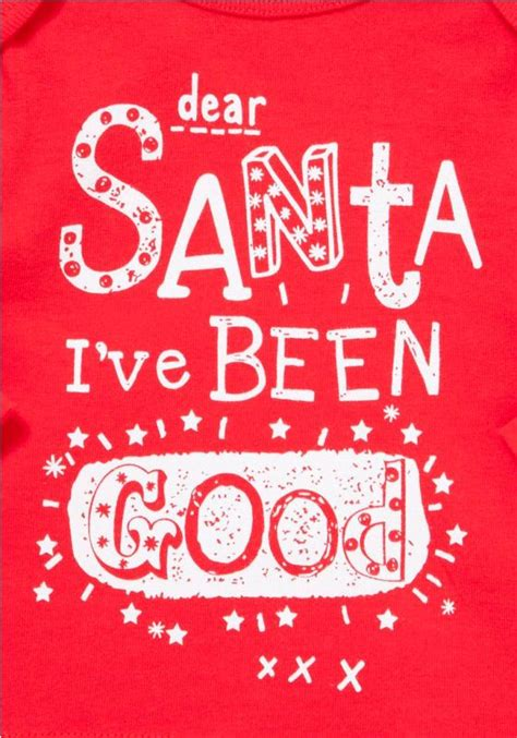 merry christmas slogan  shirts tops ideas   company  hd