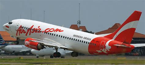 airasia contact indonesia image gallery indonesia airasia