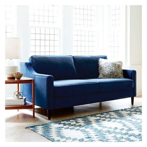 elm beckham sofa 17 best images about clothes on armchairs