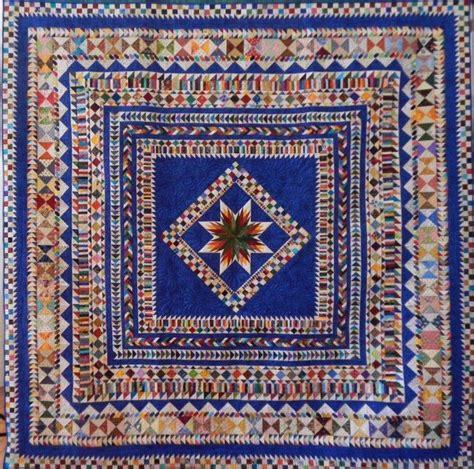 Quilt By The Bay by 141 Beste Afbeeldingen Sler Quilts Op Quilt Boerinnen Quilt En Boeren