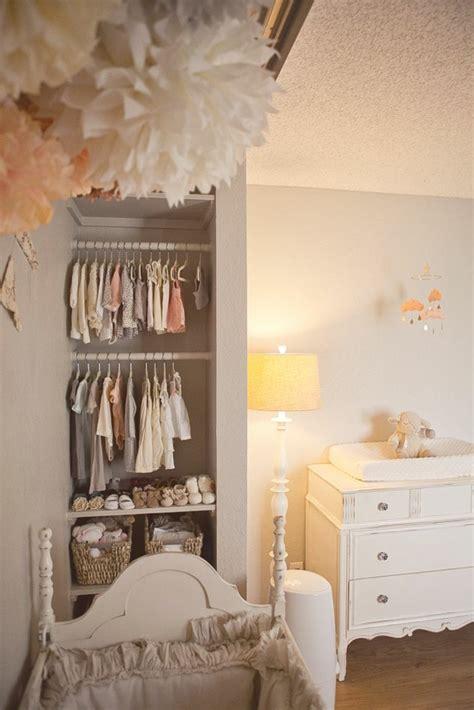 Schöne Babyzimmer by Pin Babyzimmer Design On