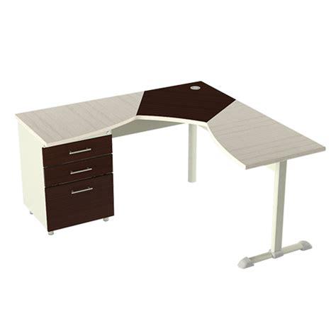 maras de oficina escritorio mara m 250 ltiple mobiliario para oficina