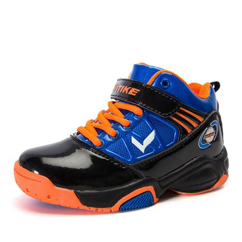 china sports shoes china brand sport cheap basketball shoes sneakers sle