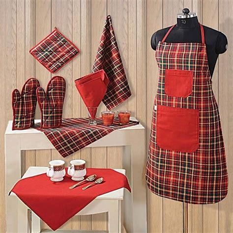 Kitchen Linen Sets 13 best images about swayam kitchen linen sets on