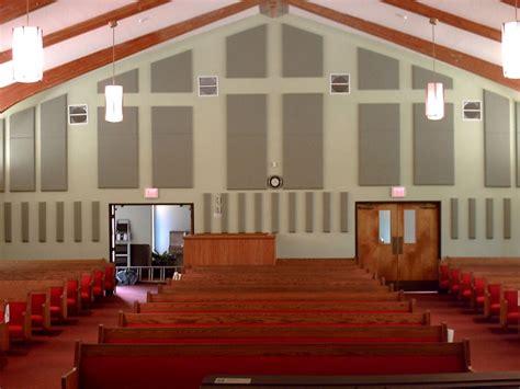 Exceptional Unity Church Eugene #6: Church-acoustics-sound-panels_800x600px.jpg