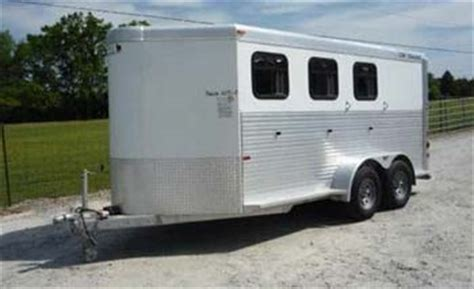 craigslist ny boat trailers twin falls trailers craigslist autos post