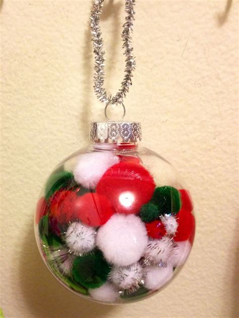 clear plastic light bulbs for crafts 36 best ornaments for project images on pinterest