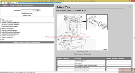 industrial air compressor wiring diagram industrial get