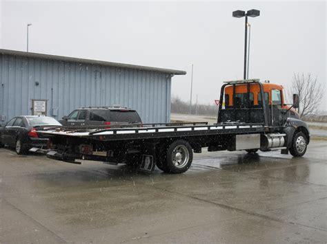 truck missouri kenworth tow trucks in missouri for sale used trucks on