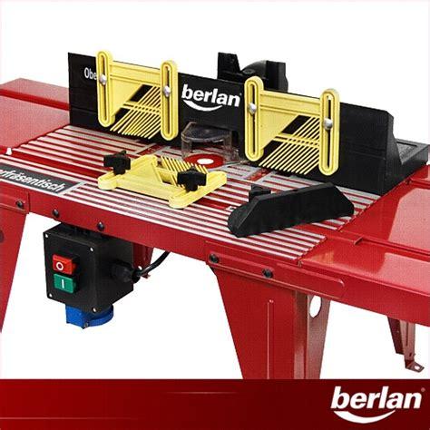 banchetto fresatrice nuovo tavolo banco per fresatrice verticale banchetto