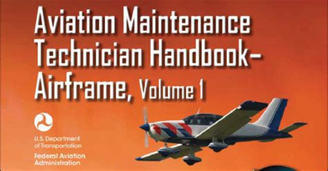 hydrogen aircraft technology books aviation books faa h 8083 31 aviation maintenance