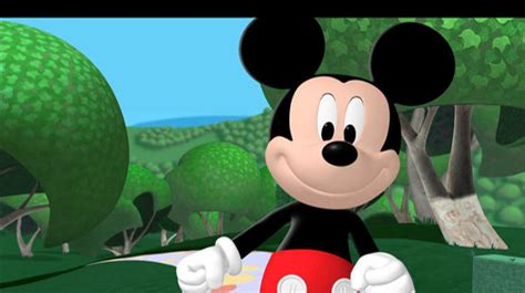 mickey mouse clubhouse song disney junior where the magic begins