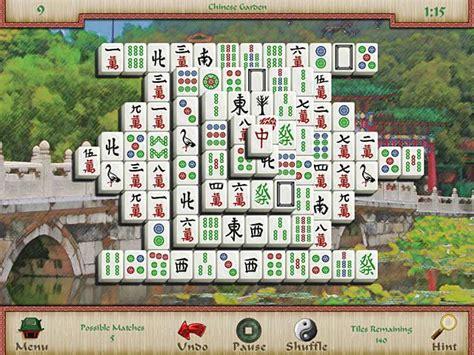 brain games full version free download download pc game brain games mahjongg