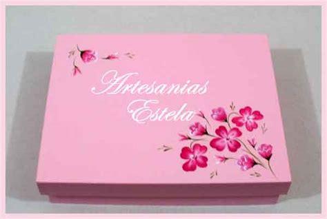 Cajas Para Bombones Artesanias Estela Souvenirs De 15 | cajas para bombones artesanias estela souvenirs de 15