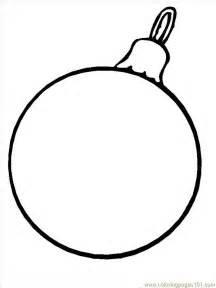 ornaments coloring pages printable 1000 ideas about coloring pages on