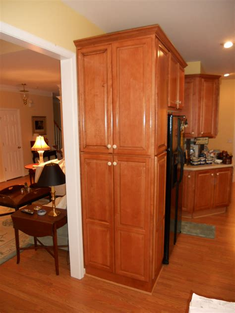 kitchen cabinets pantry units pantry cabinet hardware single swing out pantry shelves