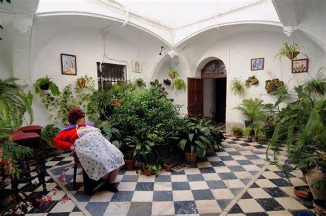 patios cerrados patios cerrados affordable patios cerrados with patios