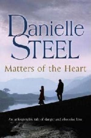 descargar pdf mujer oceano libro descargar libro de danielle steel una buena mujer pdf strategiesblogs