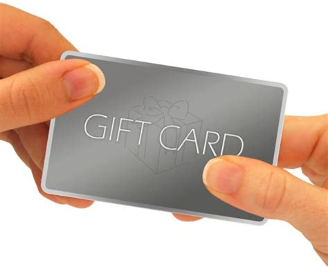 Big Lots Gift Card Balance - time to think about gift cards