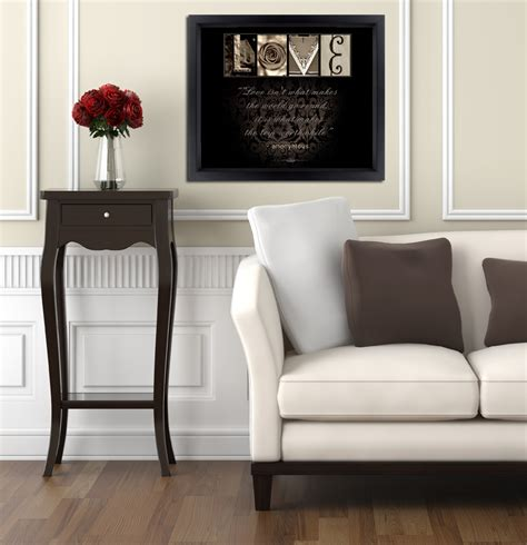 home decor design photos alphabet photos home decor design ideas alphabet photo