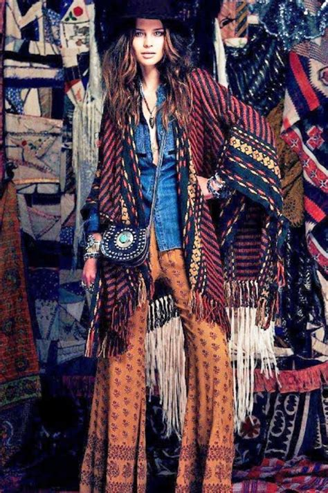boho chic on pinterest boho style gypsy fashion and gypsy hippie bohemian gypsy aa fashion upcycled pinterest