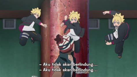 film boruto samehadaku boruto anak soleh episode 02 the list music 183 fansub update