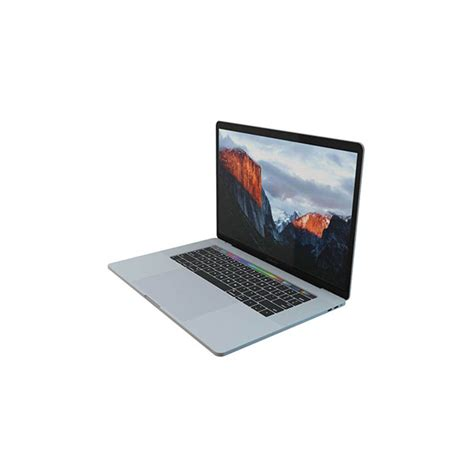 Macbook Pro 15 Inch Mlw72 Touch Bar I7 2 6ghz 256 Silver apple macbook pro mlw72 price in pakistan specs reviews