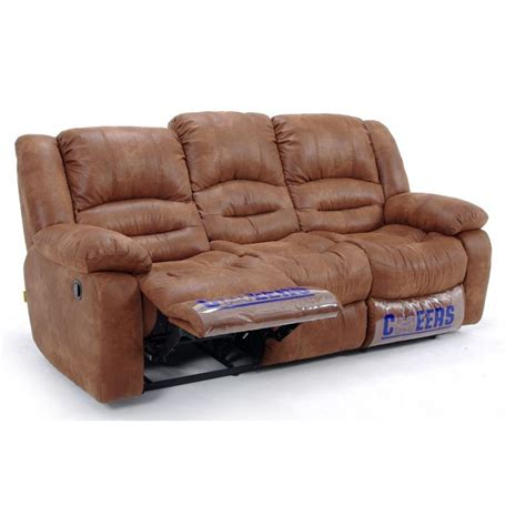 Reclining Sofa Manufacturers Manwah Recliner Sofa Wah Furniture Reviews Sc 1 St Consumer Home Decor