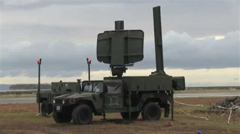 Us Army Email Address Lookup Advance United States Radar Deployed In The Philippines Thephdefense