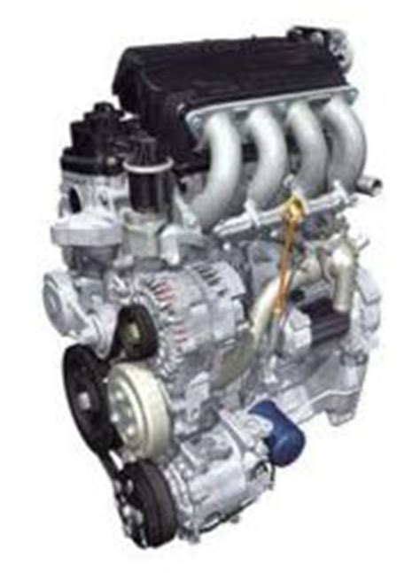 used honda accord engines lowered in price at usedengines co