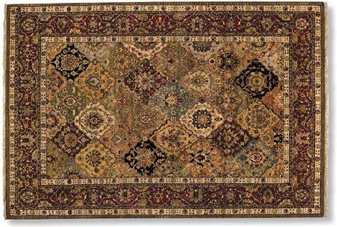 estate rugs grand estate rug multi