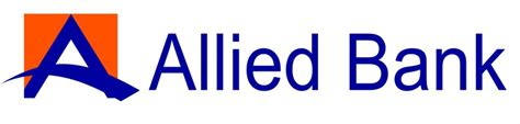 allied bank pakistan allied bank ltd nts test result 9 aug management trainee