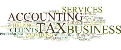 Accounting Tx Welcome The Accounting Tax Company