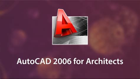 Tutorial Autocad Mastering autodesk autocad 2009 mastering basic 2d concepts