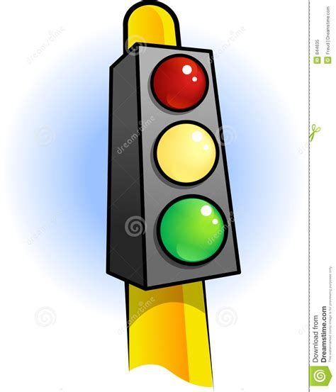 traffic light images free traffic light clipart clipart suggest