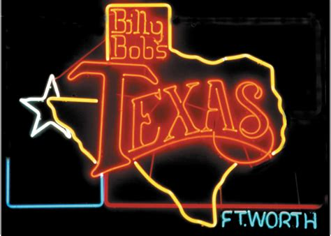 billy bob s country music dance hall red deer future of billy bob s dance hall in fort worth in limbo as
