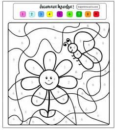 Jeux Pour Enfants De 2 Ans Gratuit