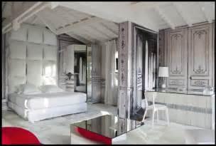 Bedroom Decorations Dream White Bedroom Decorating Ideas Decoholic