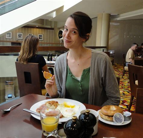 breakfast each day may keep skipping breakfast prompts brain to make poor food choices science world
