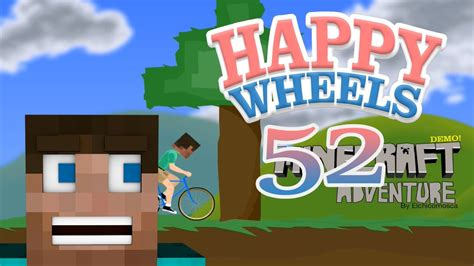 happy wheels full version minecraft black and gold games happy wheels xd