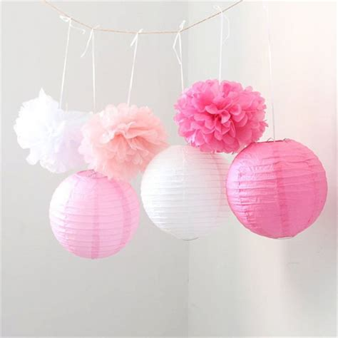 How To Make Tissue Paper Lanterns - 17 best ideas about tissue paper lanterns on