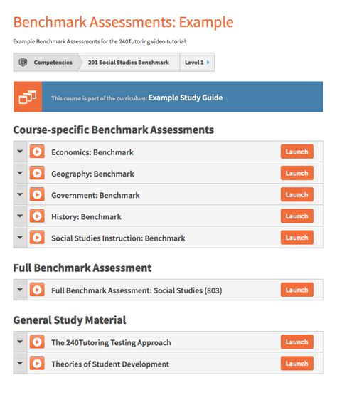 indiana assessment study guide 2018 2019 prep and practice questions for the academic skills assessment casa books 100 ftce general knowledge test mathematics subtest